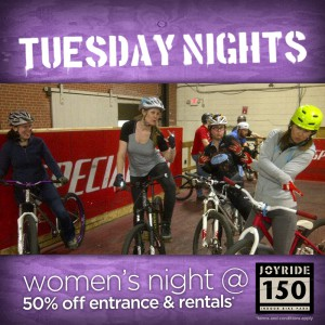 joyride150_weekly_specials_tues