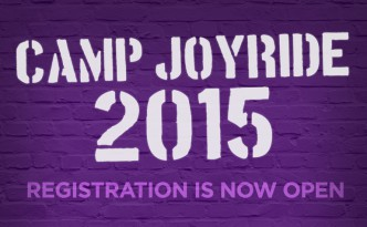 Joyride_2015-summer-camp_header
