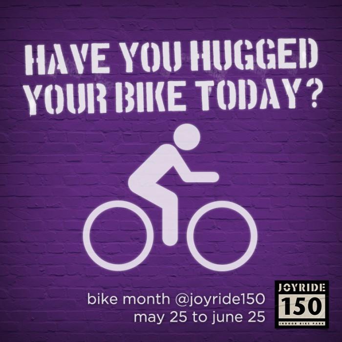 Joyride_bike_month_insta
