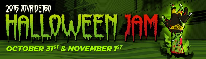 1080x311_headers_retina_halloween_2015