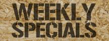 weeklyspecialsthumb