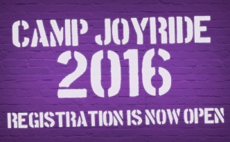 Joyride_camp_2016_header