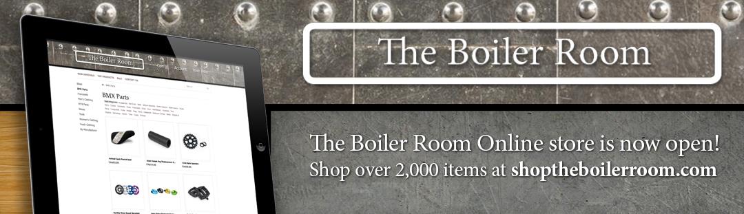 1080x311_headers_retina_boiler_online