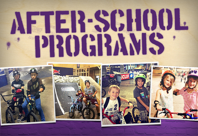 after_school