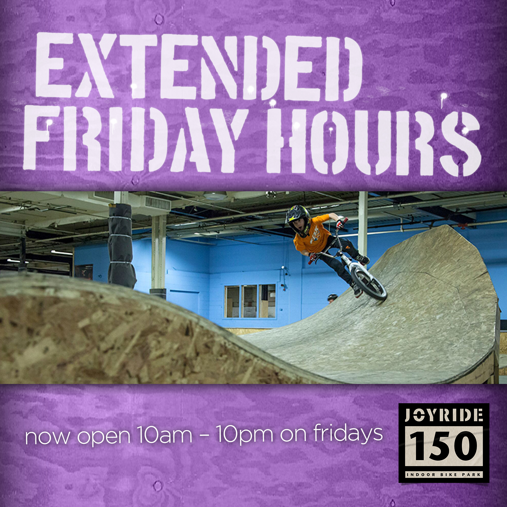 05f1dd8b655 ... ▷ Extended Friday Hours!